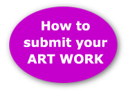 How ro submit your Art Work