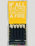 Matchbook 20 Light