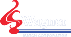 Wagner Match
