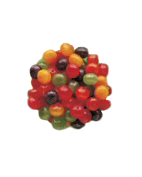 assorted-fruit-balls-new