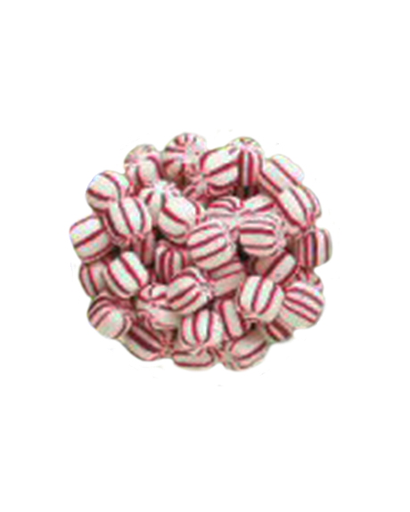 soft-peppermints-new