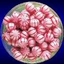Hard Mint Balls